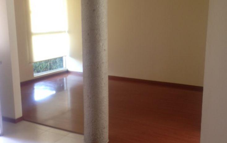 Foto de casa en venta en, san carlos, san pedro cholula, puebla, 1725522 no 04