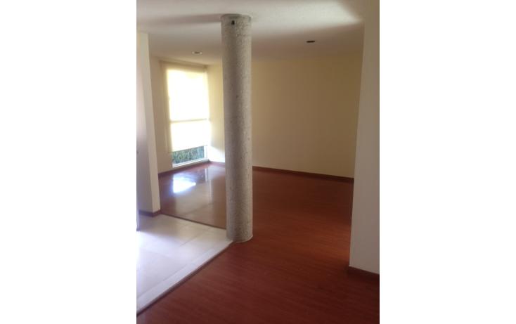 Foto de casa en venta en  , san carlos, san pedro cholula, puebla, 1725522 No. 04