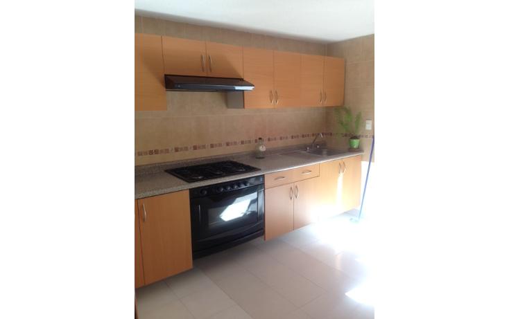 Foto de casa en venta en  , san carlos, san pedro cholula, puebla, 1725522 No. 05