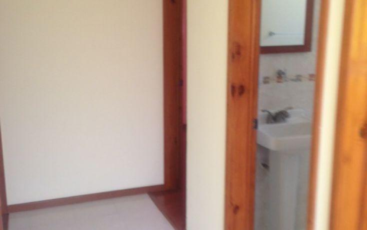 Foto de casa en venta en, san carlos, san pedro cholula, puebla, 1725522 no 07
