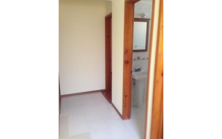 Foto de casa en venta en  , san carlos, san pedro cholula, puebla, 1725522 No. 07