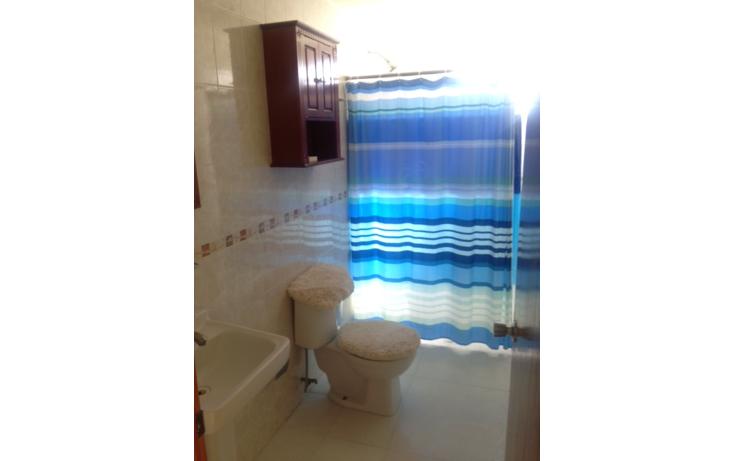 Foto de casa en venta en  , san carlos, san pedro cholula, puebla, 1725522 No. 08