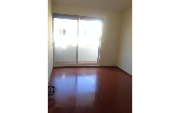 Foto de casa en venta en  , san carlos, san pedro cholula, puebla, 1725522 No. 09