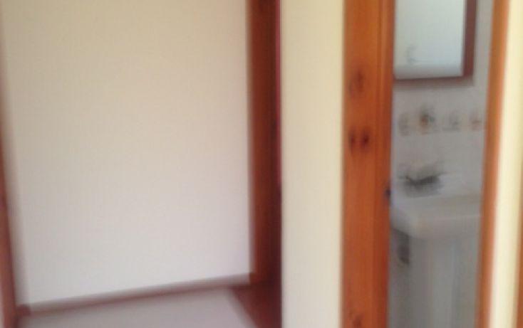 Foto de casa en venta en, san carlos, san pedro cholula, puebla, 1725522 no 10