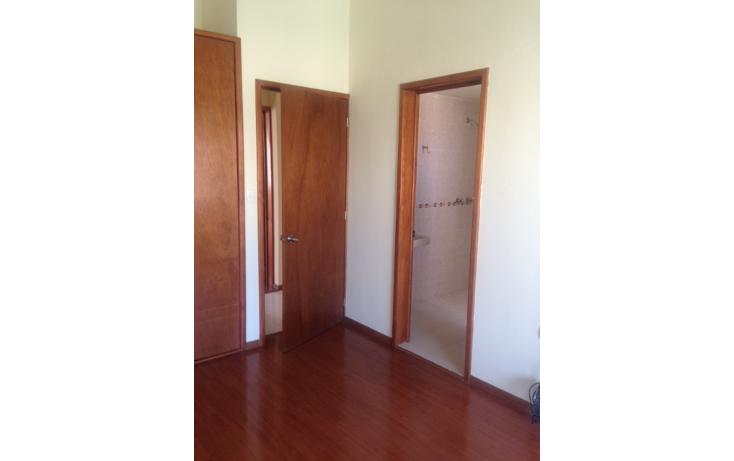 Foto de casa en venta en  , san carlos, san pedro cholula, puebla, 1725522 No. 11