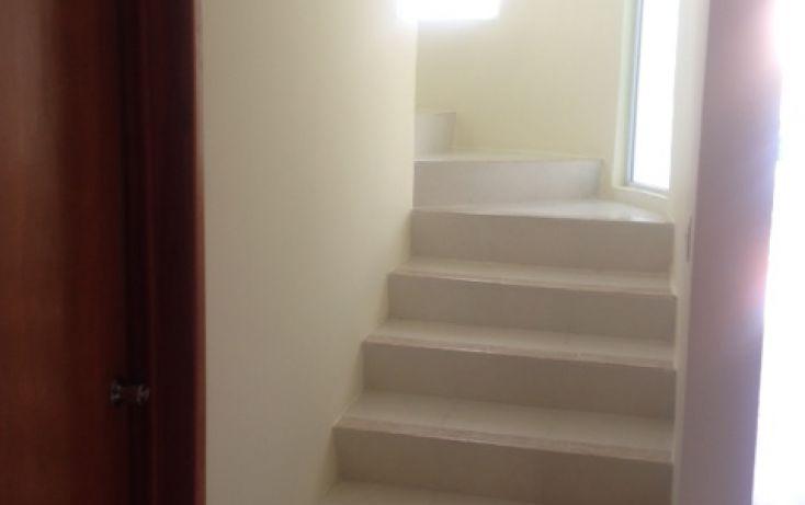 Foto de casa en venta en, san carlos, san pedro cholula, puebla, 1725522 no 12