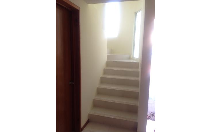 Foto de casa en venta en  , san carlos, san pedro cholula, puebla, 1725522 No. 12