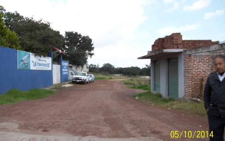 Foto de casa en venta en  , san carlos, santiago tulantepec de lugo guerrero, hidalgo, 1182961 No. 01