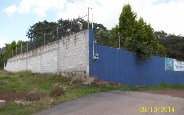 Foto de casa en venta en  , san carlos, santiago tulantepec de lugo guerrero, hidalgo, 1182961 No. 02