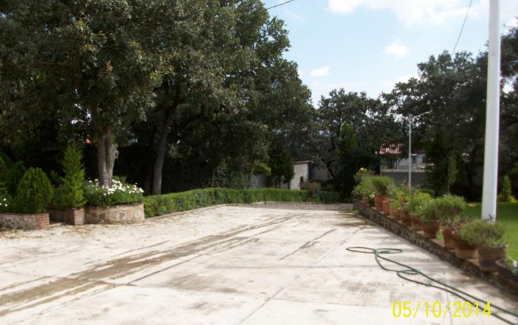 Foto de casa en venta en  , san carlos, santiago tulantepec de lugo guerrero, hidalgo, 1182961 No. 06