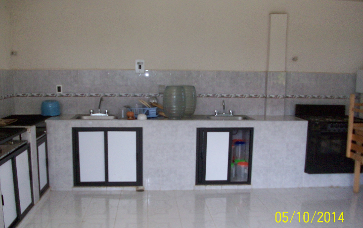 Foto de casa en venta en  , san carlos, santiago tulantepec de lugo guerrero, hidalgo, 1182961 No. 09