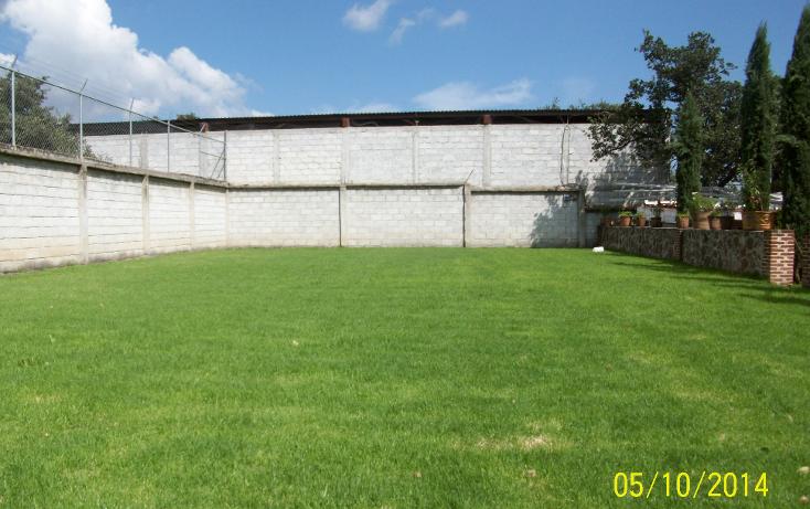 Foto de casa en venta en  , san carlos, santiago tulantepec de lugo guerrero, hidalgo, 1182961 No. 11