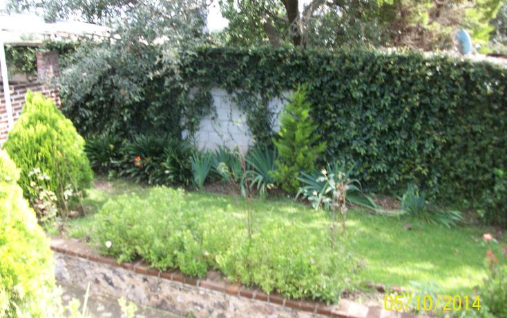 Foto de casa en venta en  , san carlos, santiago tulantepec de lugo guerrero, hidalgo, 1182961 No. 14