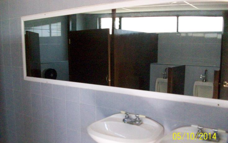 Foto de casa en venta en  , san carlos, santiago tulantepec de lugo guerrero, hidalgo, 1182961 No. 16