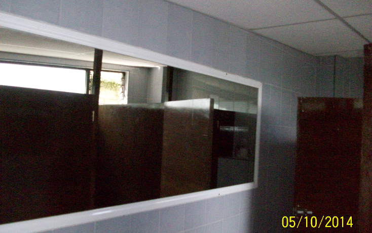 Foto de casa en venta en  , san carlos, santiago tulantepec de lugo guerrero, hidalgo, 1182961 No. 17