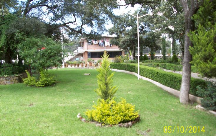 Foto de casa en venta en  , san carlos, santiago tulantepec de lugo guerrero, hidalgo, 1182961 No. 21