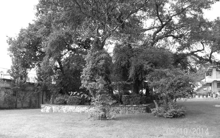 Foto de casa en venta en  , san carlos, santiago tulantepec de lugo guerrero, hidalgo, 1182961 No. 22