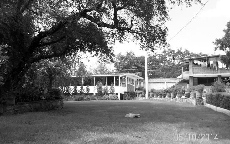Foto de casa en venta en  , san carlos, santiago tulantepec de lugo guerrero, hidalgo, 1182961 No. 24