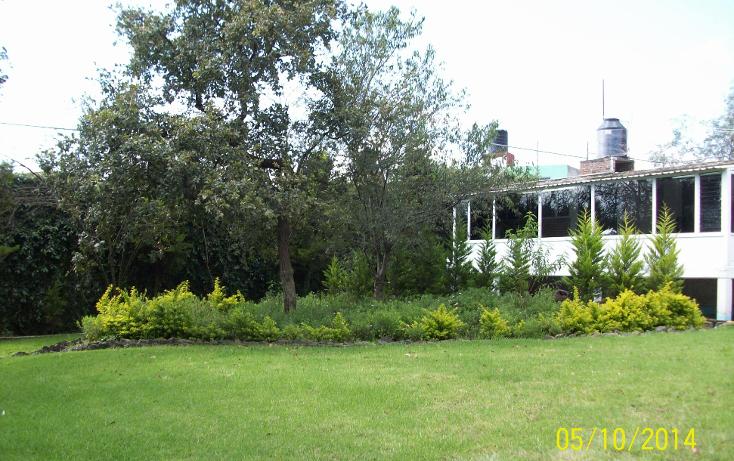 Foto de casa en venta en  , san carlos, santiago tulantepec de lugo guerrero, hidalgo, 1182961 No. 25