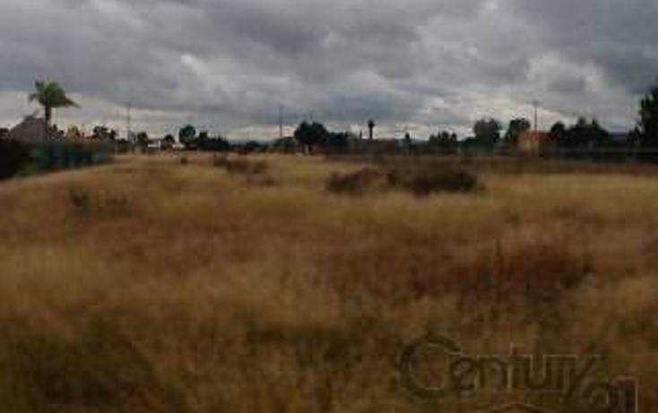 Foto de terreno habitacional en venta en san carlos s/n , campestre san carlos, san francisco de los romo, aguascalientes, 1950268 No. 01
