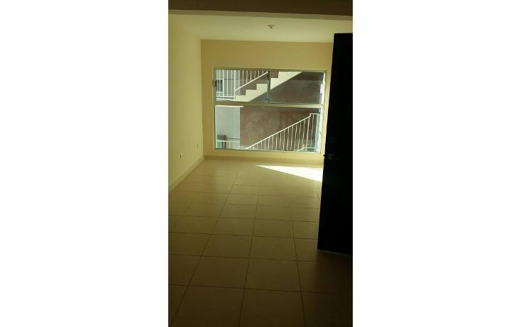Foto de departamento en renta en  , san carlos, tijuana, baja california, 1480759 No. 01