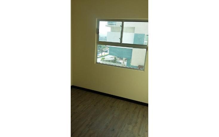 Foto de departamento en renta en  , san carlos, tijuana, baja california, 1480759 No. 07