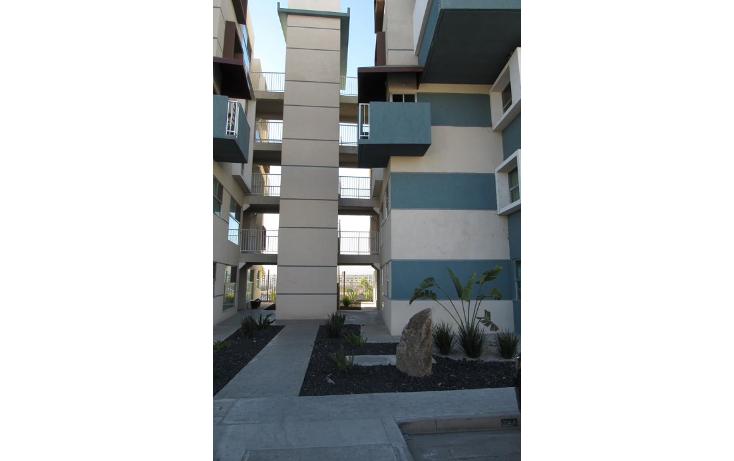 Foto de departamento en renta en  , san carlos, tijuana, baja california, 1572092 No. 04
