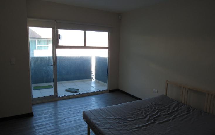 Foto de departamento en renta en  , san carlos, tijuana, baja california, 1572092 No. 09