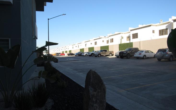 Foto de departamento en renta en  , san carlos, tijuana, baja california, 1572092 No. 10