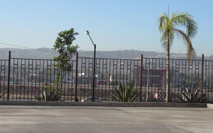 Foto de departamento en renta en  , san carlos, tijuana, baja california, 1572092 No. 13