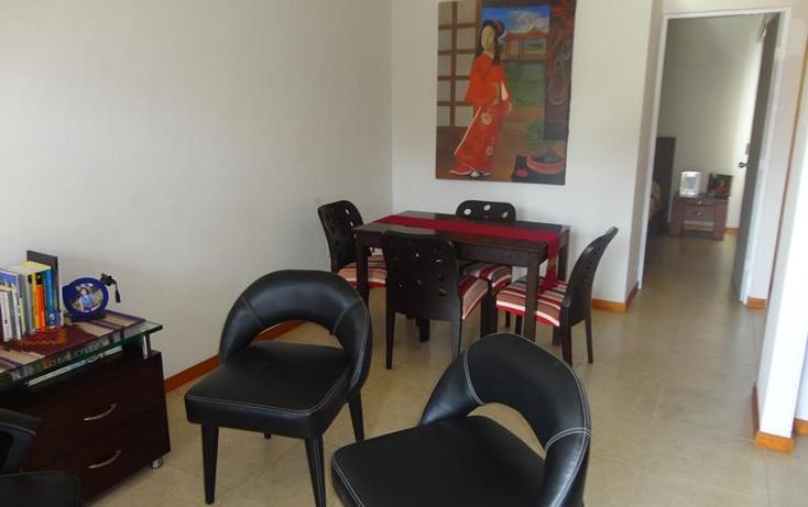 Foto de casa en venta en  , san carlos, yautepec, morelos, 1180499 No. 02