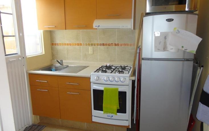 Foto de casa en venta en  , san carlos, yautepec, morelos, 1180499 No. 03