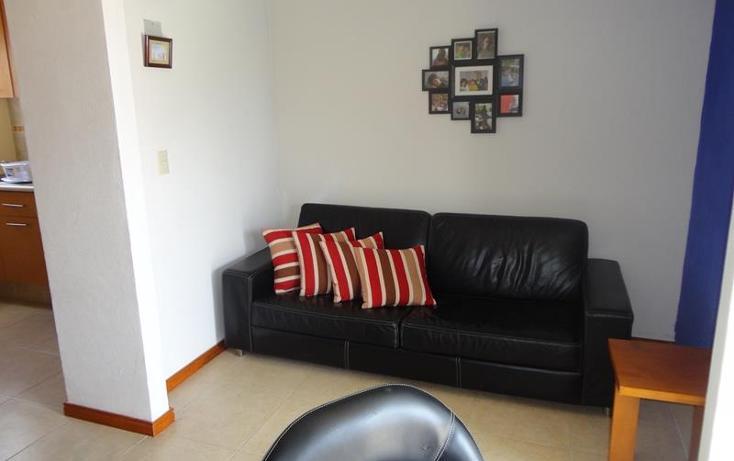 Foto de casa en venta en  , san carlos, yautepec, morelos, 1180499 No. 04
