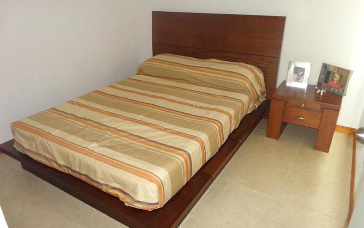 Foto de casa en venta en  , san carlos, yautepec, morelos, 1180499 No. 05