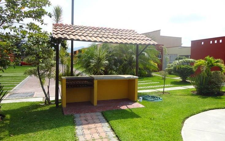 Foto de casa en venta en  , san carlos, yautepec, morelos, 1180499 No. 07
