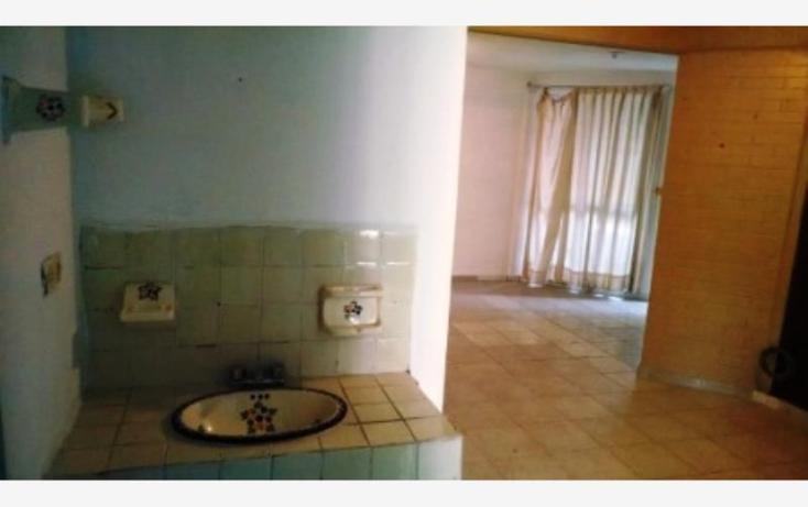 Foto de casa en venta en  , san carlos, yautepec, morelos, 1390083 No. 03