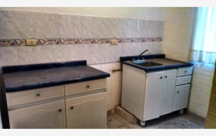 Foto de casa en venta en  , san carlos, yautepec, morelos, 1390083 No. 06