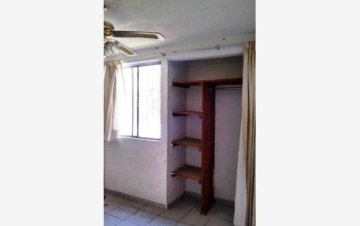 Foto de casa en venta en  , san carlos, yautepec, morelos, 1390083 No. 07