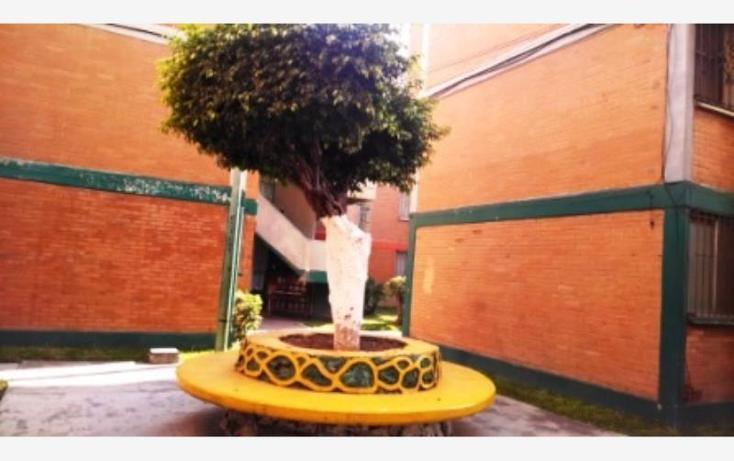 Foto de casa en venta en  , san carlos, yautepec, morelos, 1390083 No. 08