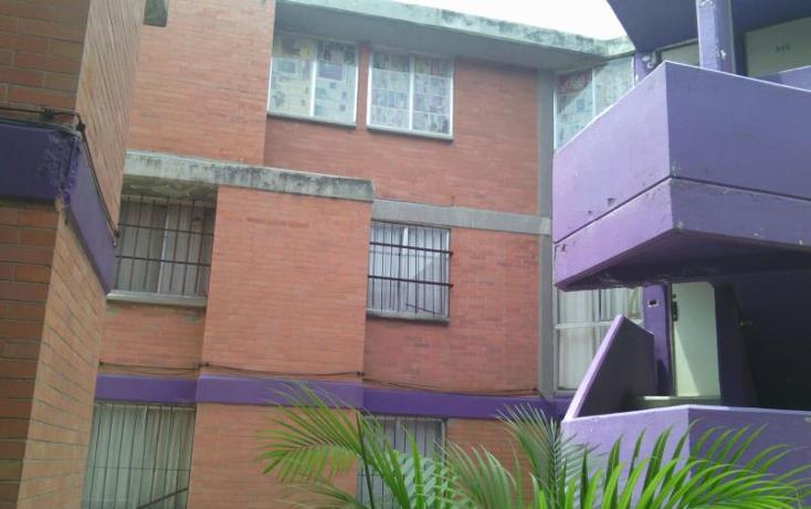 Foto de departamento en venta en  , san carlos, yautepec, morelos, 1402879 No. 01