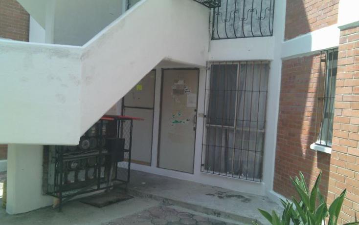 Foto de departamento en venta en  , san carlos, yautepec, morelos, 1402879 No. 02