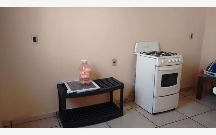 Foto de casa en venta en  , san carlos, yautepec, morelos, 1440825 No. 04