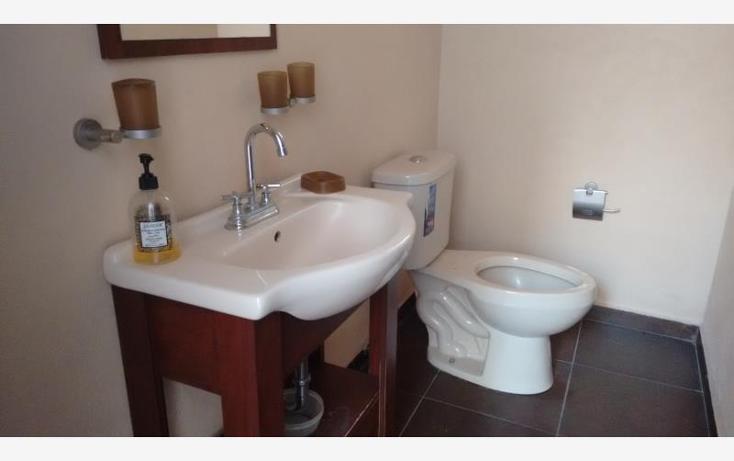 Foto de casa en venta en  , san carlos, yautepec, morelos, 1440825 No. 05