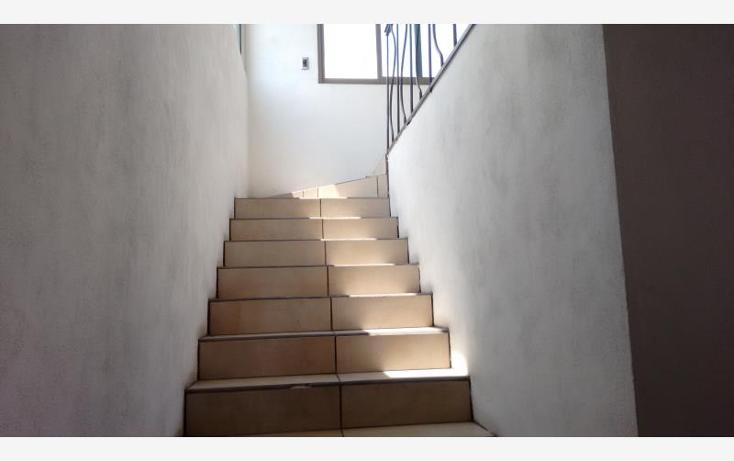 Foto de casa en venta en  , san carlos, yautepec, morelos, 1440825 No. 06
