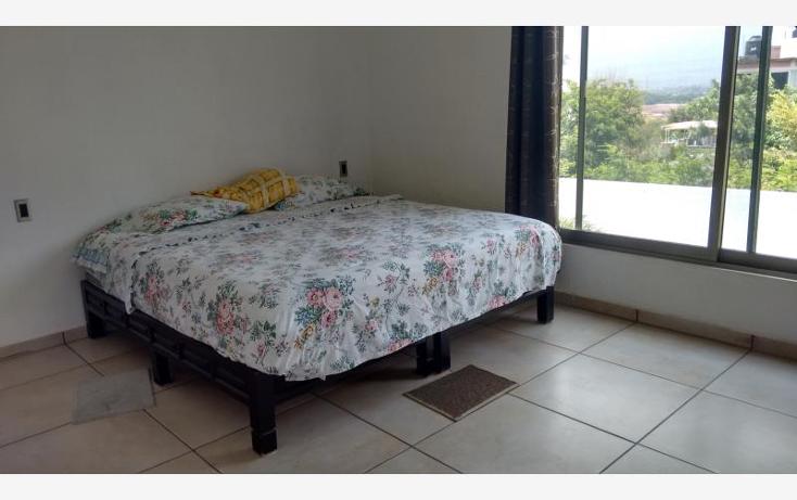Foto de casa en venta en  , san carlos, yautepec, morelos, 1440825 No. 07
