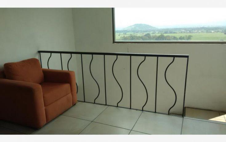 Foto de casa en venta en, san carlos, yautepec, morelos, 1440825 no 08