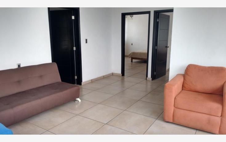 Foto de casa en venta en  , san carlos, yautepec, morelos, 1440825 No. 10