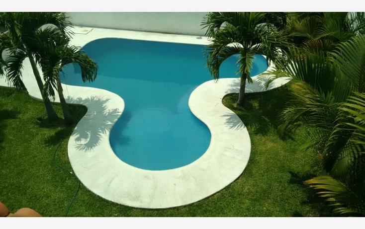 Foto de casa en venta en  , san carlos, yautepec, morelos, 1440825 No. 12