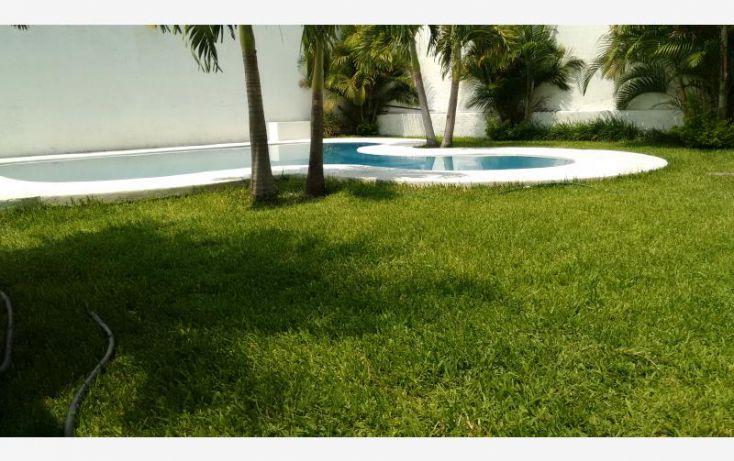 Foto de casa en venta en, san carlos, yautepec, morelos, 1440825 no 13