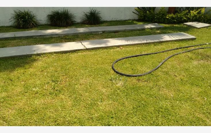 Foto de casa en venta en  , san carlos, yautepec, morelos, 1440825 No. 14